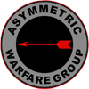 Asymmetric Warfare Group